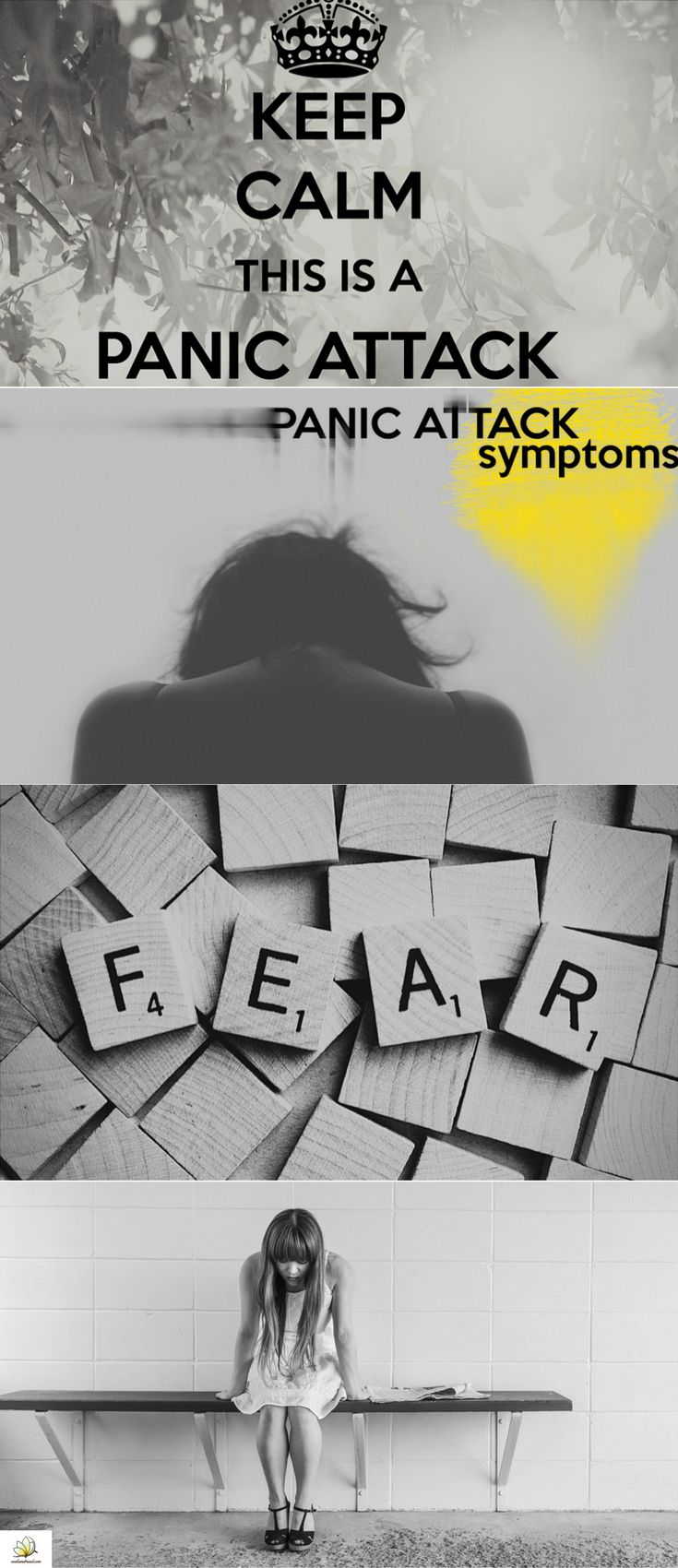 Psychology | relaxation | panic attack | help relaxing | panic disorder | psychotherapy help | panic attack symptoms | depression | anxiety | treatment