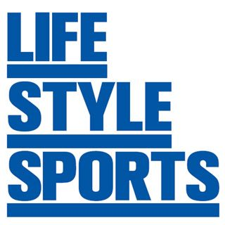 €50 Life Style Sports Gift Voucher Gifts - AllGifts.ie