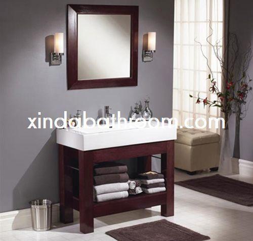 Bathroom Vanity Quality 39 best wood bathroom vanity images on pinterest | wood vanity