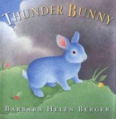 42 best preschool theme rabbits images on pinterest
