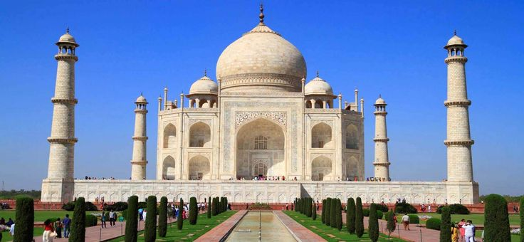 #India_Tour_&_Travel_Packages, #India_Holidays_Packages, #Tours_Craft  Explore #India by choosing from a variety of affordable  #India_tour_packages. Connect with trusted and verified agents to get cheapest price & customizable itinerary.