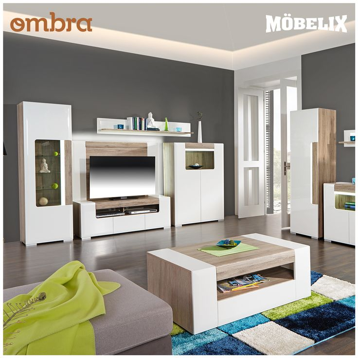 Schlafzimmer Zubehör, Betten, Kleiderschränke, Komplette Schlafzimmer    Produkte