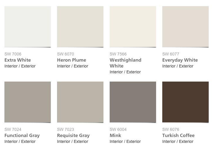 17 Best Images About Paints On Pinterest Paint Colors Behr Premium Plus And Neutral Paint Colors