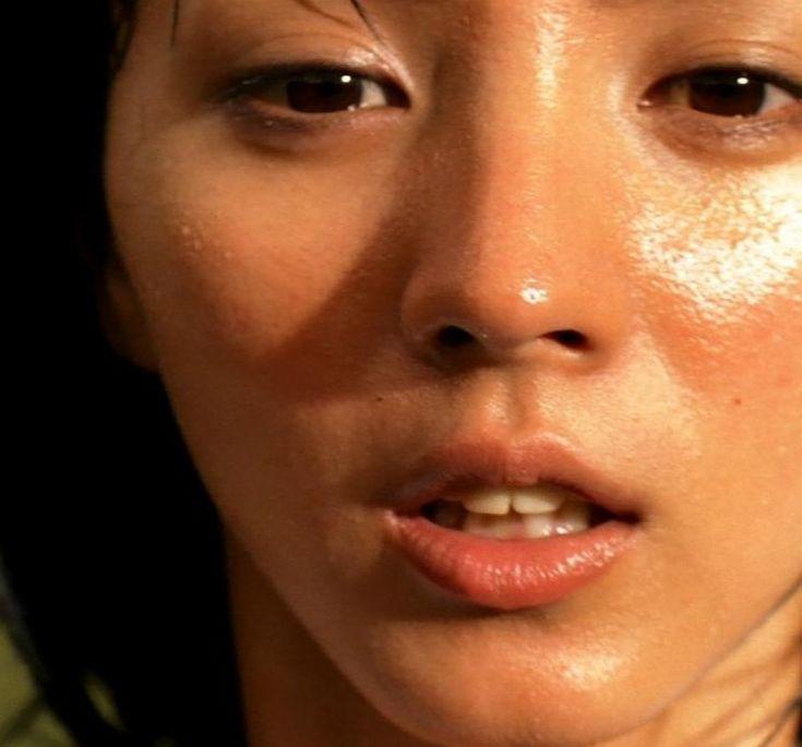 「ファイト」の満島ひかりさんの歌、素敵すぎると思ったらワンピースの主題歌歌ってた件