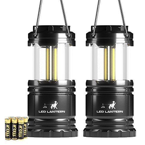 Light up your life! Great for families or campers, backpackers, hikers, or even as a book light, work light, reading light, or as an emergency light. #Outdoor #Camping #Torch #Lamps #Lights #Hiking #Adventure #Summer #Spring #OutdoorLiving #TrillionChoicesShop