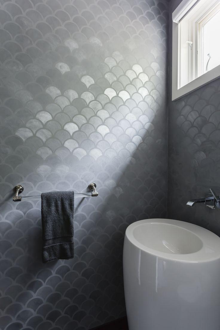 140 best bathroom ideas images on pinterest