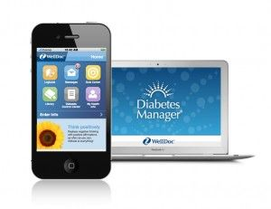 Tips for integrating health apps and EHRs