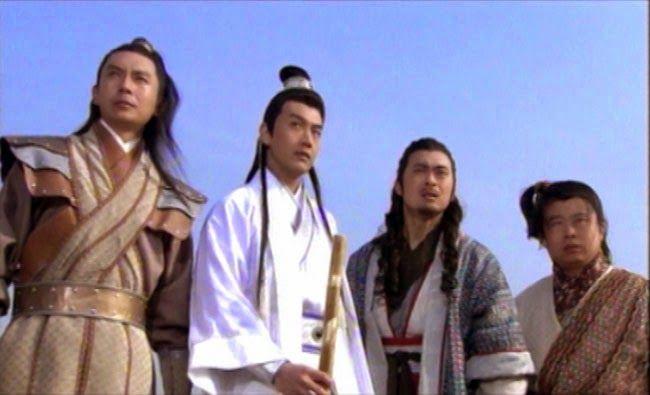 http://xemphimone.com/luu-huong-thvl2