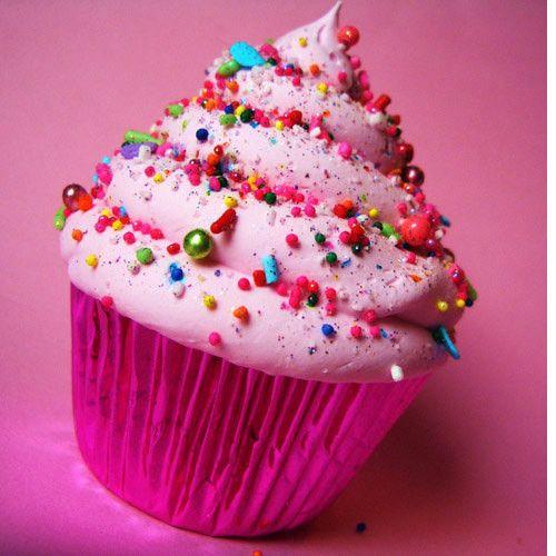 17 Best ideas about Cupcake Bath Bombs on Pinterest ...