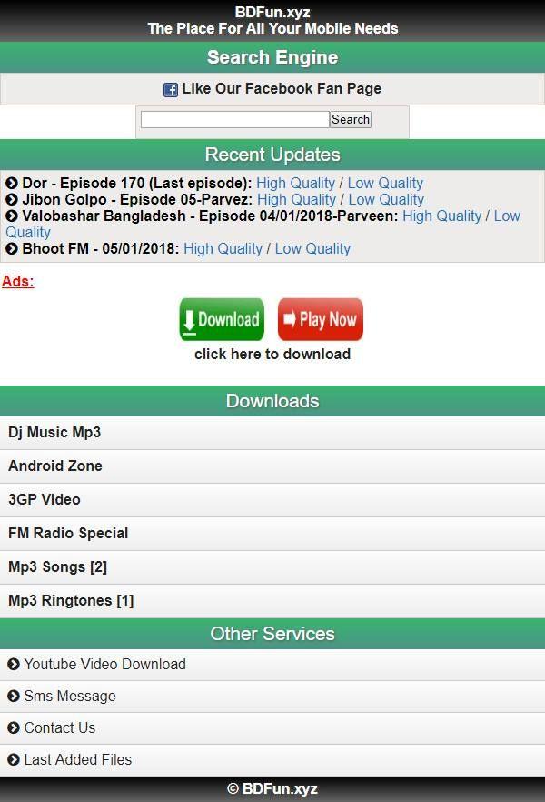 Форекс индикатор sfi бесплатно скачать 24 gmt