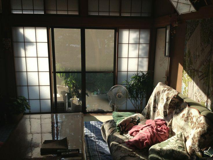 部屋 | Tumblr