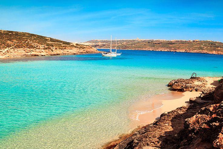 3 or 5nt All Inclusive Malta Break & Flights