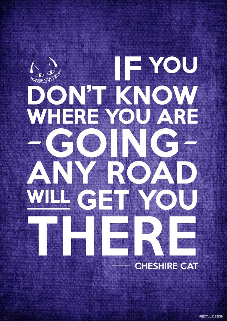 cheshire cat | Cheshire Cat Quotes High Quality Image