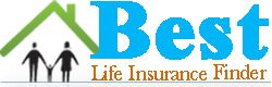 How can I find the best life insurance for elderly over 75? http://bestlifeinsurancefinder.com/