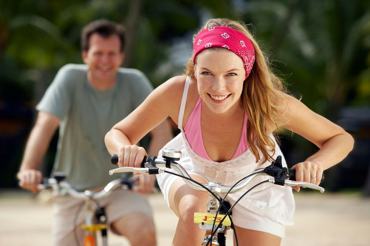 Учёные: езда на велосипеде снижает риск развития диабета http://www.belnovosti.by/krasota-i-zdorove/53463-uchjonye-ezda-na-velosipede-snizhaet-risk-razvitiya-diabeta.html