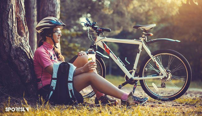 The 10 Best Hybrid Bikes For Women To Buy In 2020 Bicycle