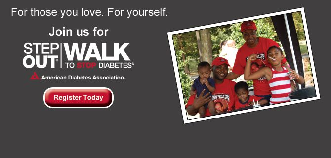 walk to cure. check! 10/20/12 (: