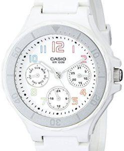 Casio-Womens-LRW250H-7B-Watch-0