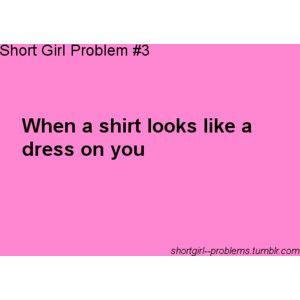 And a dress looks like a Maxi dress.