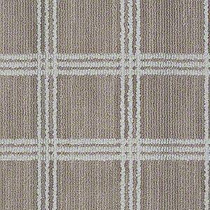 Madera - Tuftex - Shaw - Carpet - Tampico