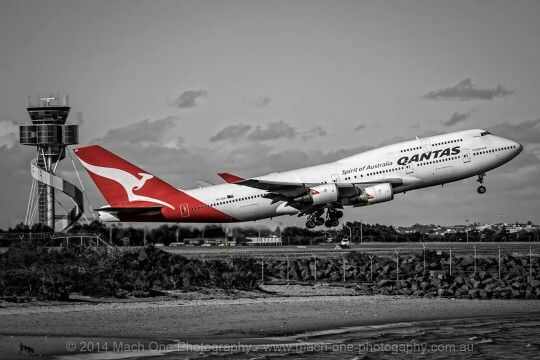 boeing australia case study Top business school professors share the most important case studies that they use  airborne_express_boeing_767  free report from business insider.