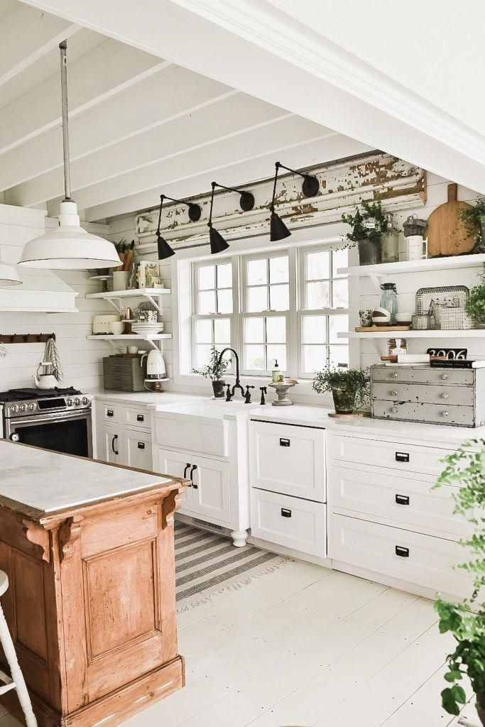 fumbling home decor ideas grey homesforsale modernhomedecorsigns rh pinterest de