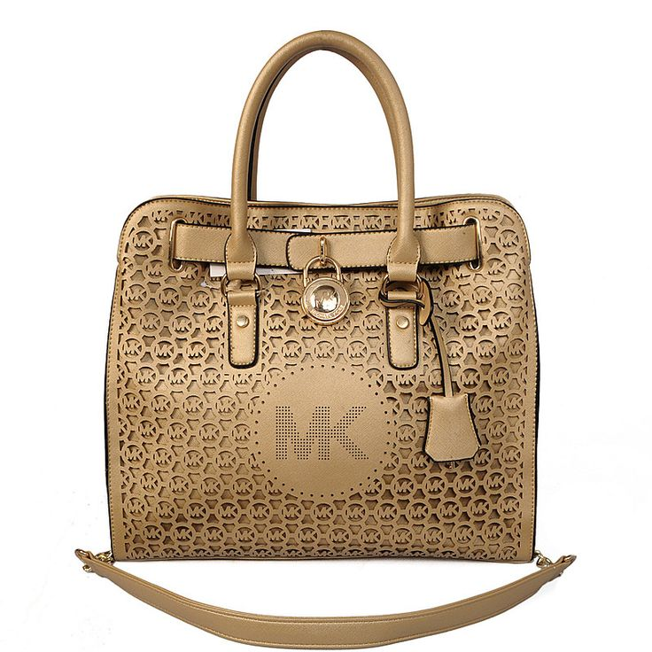 ecf6e701e025 Buy michael kors hamilton purse gold   OFF68% Discounted
