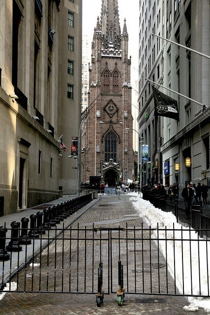 164 best trinity church manhattan images on pinterest new york city lower manhattan and. Black Bedroom Furniture Sets. Home Design Ideas