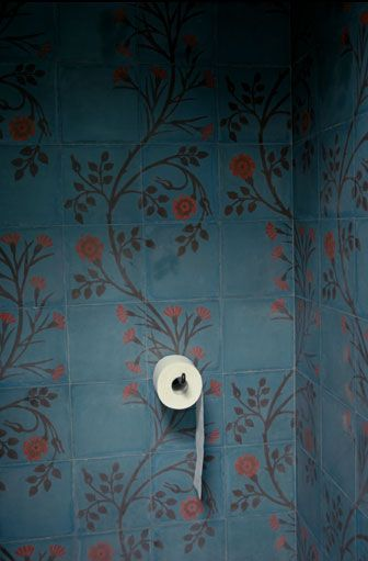 17 best images about cement tile ideas on pinterest tile for Carrelage emery