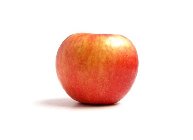 Your Cheat Sheet For The Best-Tasting Apple Varieties