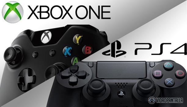 La guerra entre consolas es algo que por suerte o por desgracia ha existido existe y existirá entre dos de las compañías líderes en el mercado de videojuegos: Microsoft y Sony que a lo largo de estos años han ido compitiendo por ser tanto la más novedosa generación como la plataforma más vendida.  Pasado este E3 donde uno de los anuncios más esperados fue el de Project Scorpio nombrada oficialmente como Xbox One X y titulada por los jugadores como la consola más potente del mercado ha vuelto…