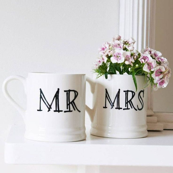 244 best wedding gift list ideas images on pinterest wedding with so many choices out there for your wedding gift list it can be difficult junglespirit Image collections