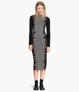 Ladies   Dresses   H&M US