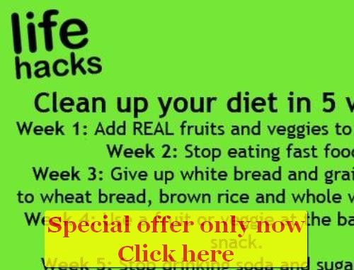 Healthy Eating. After my first month I hadlost 22 Pounds, and 18 weeks later I had�lost 55 Extra Pounds! #Healthy #Meal #Plans