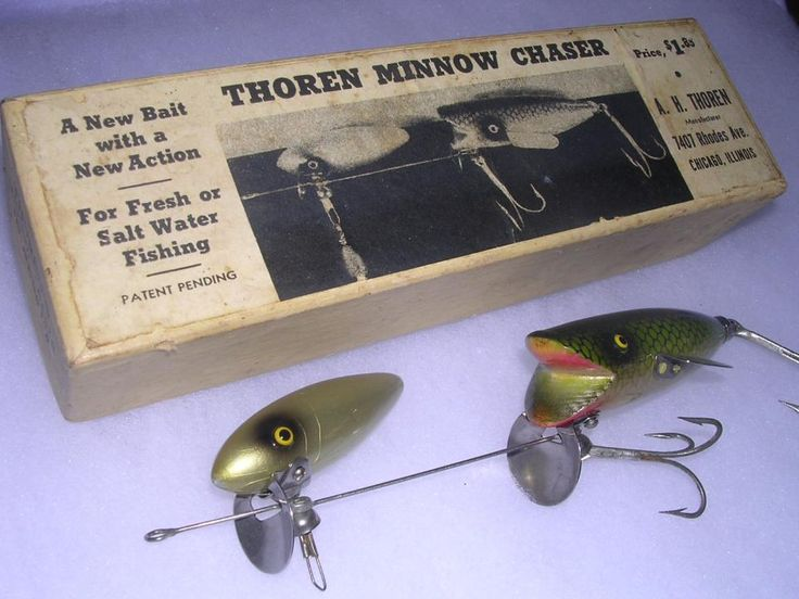 336 best images about alluring spinner ideas on pinterest for School of fish lure