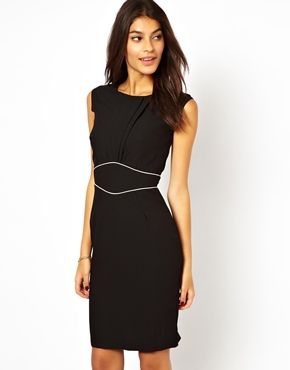 Image 1 ofLittle Mistress Dress