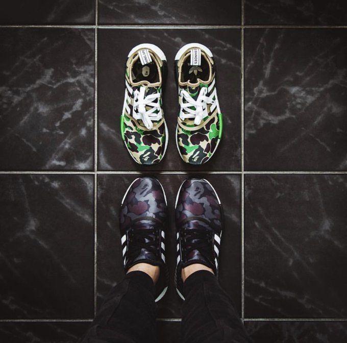 21 scarpe più belle immagini su pinterest, pantofole e scarpe da ginnastica adidas