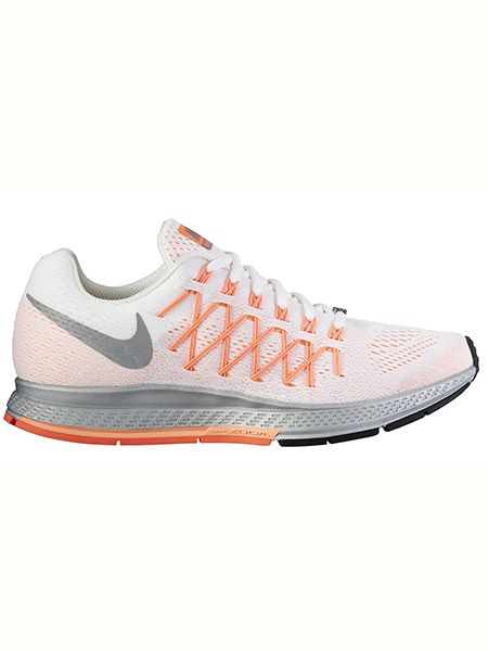 NIKE WOMEN TORONTO 15K JUNE 2015 - LIMITED EDITION WOMEN'S AIR ZOOM PEGASUS  32 RUNNING SHOE