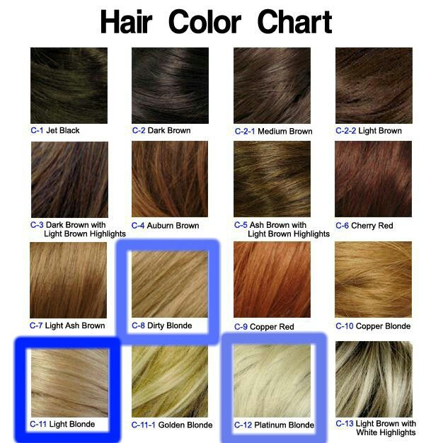How to get platinum blonde highlights on dark brown hair the light brown hair with platinum blonde highlights by cw34 this snap proves that balayage style highlights are a possibility pmusecretfo Gallery