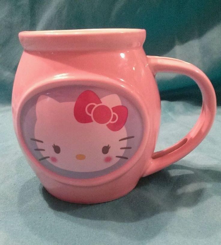 71 best Marvelous Mugs images on Pinterest | Mugs, Coffee mugs and ...