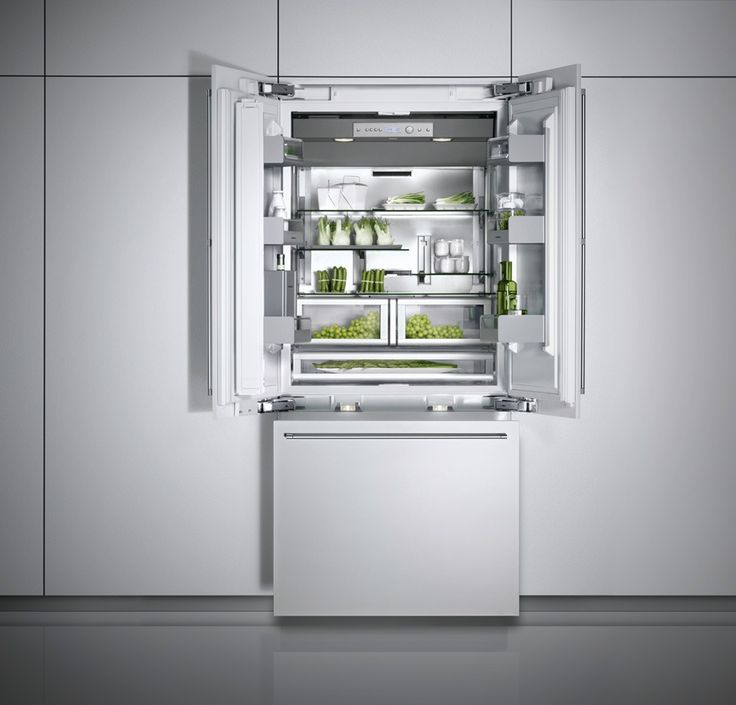 RY 491 - Gaggenau (can be purchased at discount)