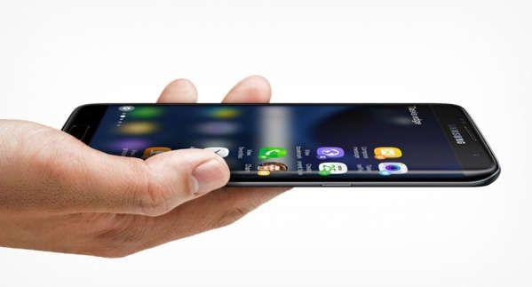 Samsung Good Lock, la interfaz de los nuevos Galaxy que sustituirá a TouchWiz