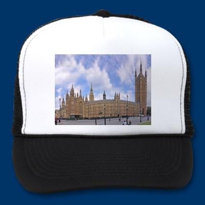 westminster baseball cap  http://freedivingguide.com/