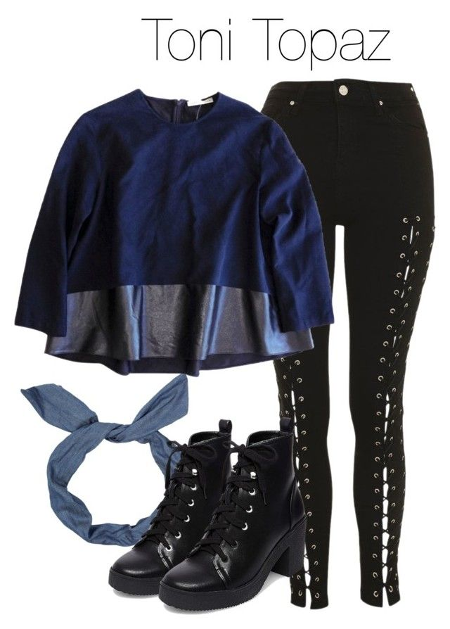 8338 best RIP Polyvore images on Pinterest   Fashion styles Polyvore fashion and Clothing styles