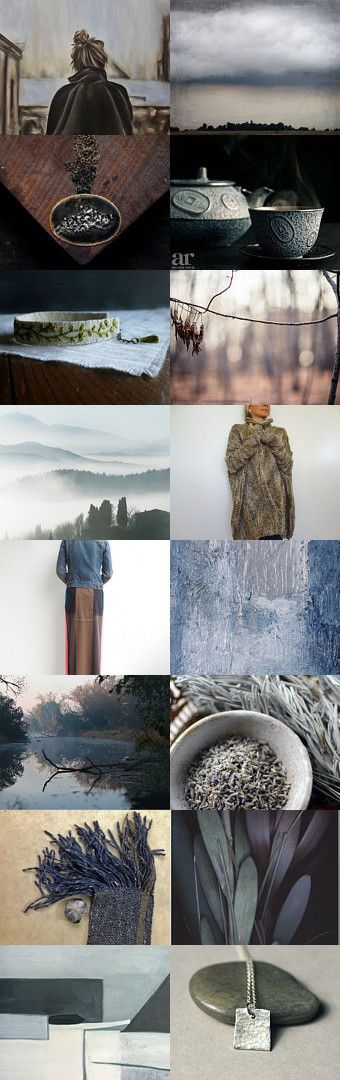 Cold day by 3buu on Etsy--Pinned with TreasuryPin.com