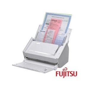 Special DIscount Fujitsu ScanSnap S1500M Instant PDF Sheet-Fed Scanner for the Macintosh