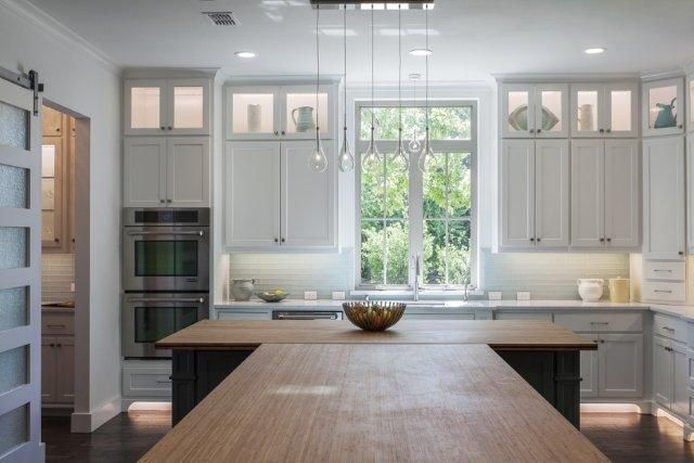 500 best images about interiors kitchens on pinterest for Kitchen design kingston