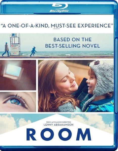 Комната / Room (2015/BDRip/HDRip)  Сюжет фильма повествует историю молодой девушки и ее пятилетнего сына, живущих в небольшом сарае на заднем дворе дома маньяка — человека, который семь лет назад похитил главную героиню и заточил ее в злосчастном месте. Для «Ма», как ее называет сын Джек, это сложное испытание и огромное мученье, жить в полной изоляции от мира, в котором жизнь бьет ключом и о котором осталось столько воспоминаний о близких людях. Для маленького мальчика наоборот, весь мир —…