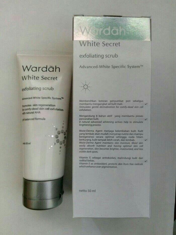 https://www.tokopedia.com/harmoni-queen/wardah-white-secret-exfoliating-scrub-wardah-ws-exfoliating-scrub?utm_source=Copy&utm_campaign=Product&utm_medium=Android%20Share%20Button