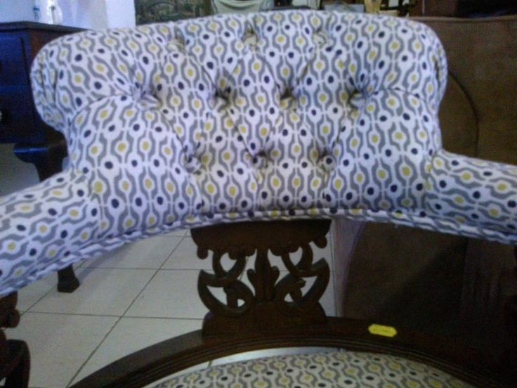 Occasional Chair   Bluff   Gumtree South Africa   110178649
